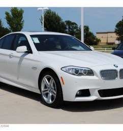 alpine white 2011 bmw 5 series 550i sedan exterior photo 52193731 [ 1024 x 768 Pixel ]