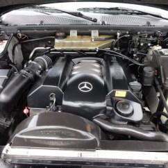 Ml320 Engine Diagram 2003 Gmc Sonoma Radio Wiring 2001 Mercedes Free Image For