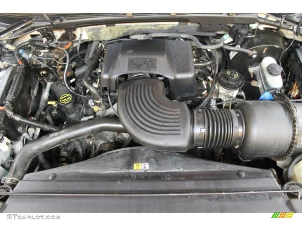 medium resolution of motor 5 4 ford triton motor 5 4 ford triton upcoming new car release 2020