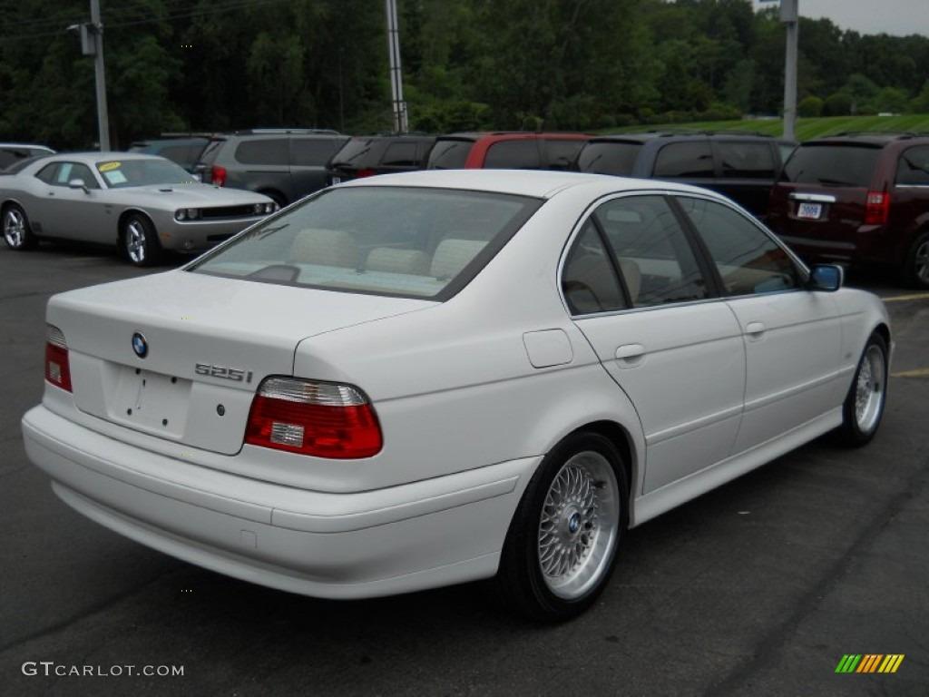 2001 Bmw 525i Problems My Dream Car