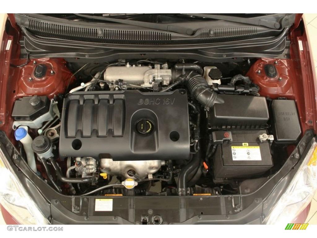 2004 hyundai accent engine diagram advance sign ballast wiring 2003 kia optima free image