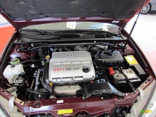 small resolution of 1993 toyota 3 0 engine diagram toyota 4runner engine