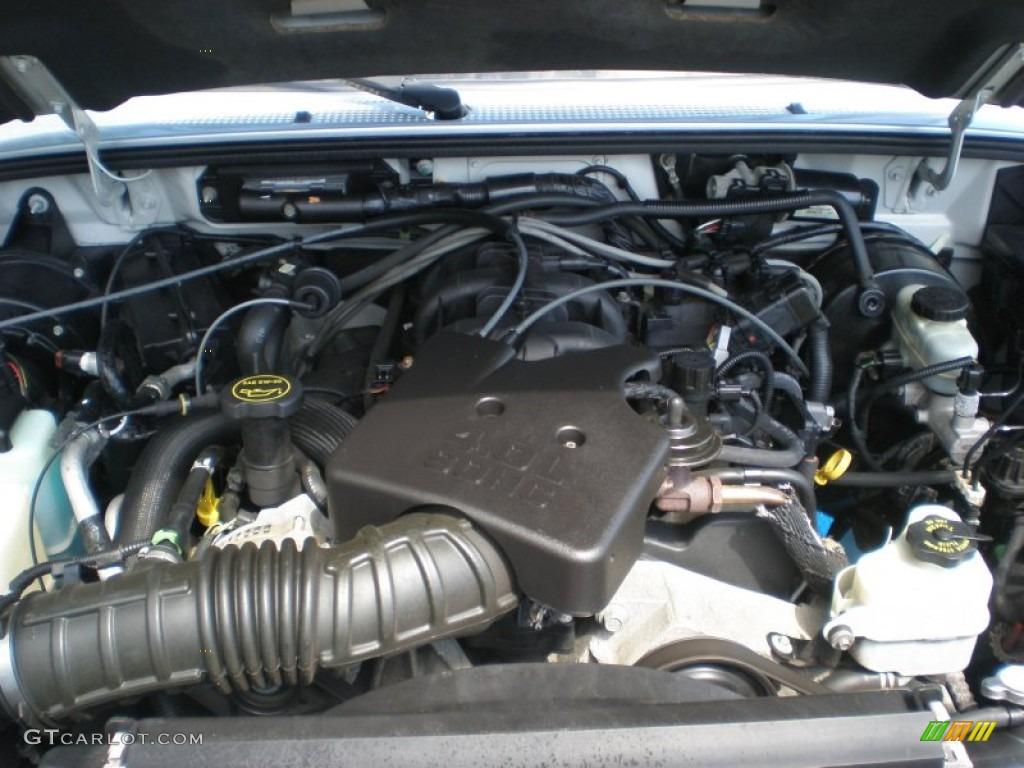 ford 4 0 liter sohc engine diagram