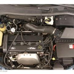 Ford Focus Zetec Engine Diagram Siemens Magnetic Starter Wiring 2001 Free Image For