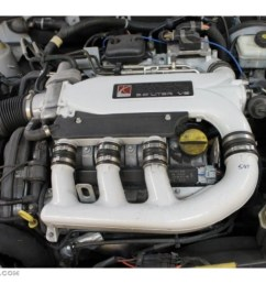 2004 saturn l300 3 sedan engine photos [ 1024 x 768 Pixel ]