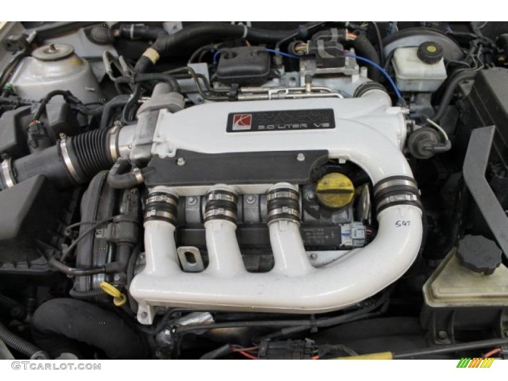hight resolution of 2004 saturn l300 3 sedan engine photos