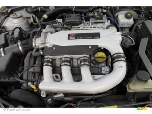 small resolution of 2004 saturn l300 3 sedan engine photos