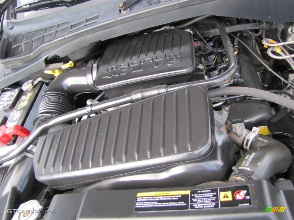Dodge Dakota 4 7 Engine Diagram On 2001 Dodge Durango 4 7 Engine