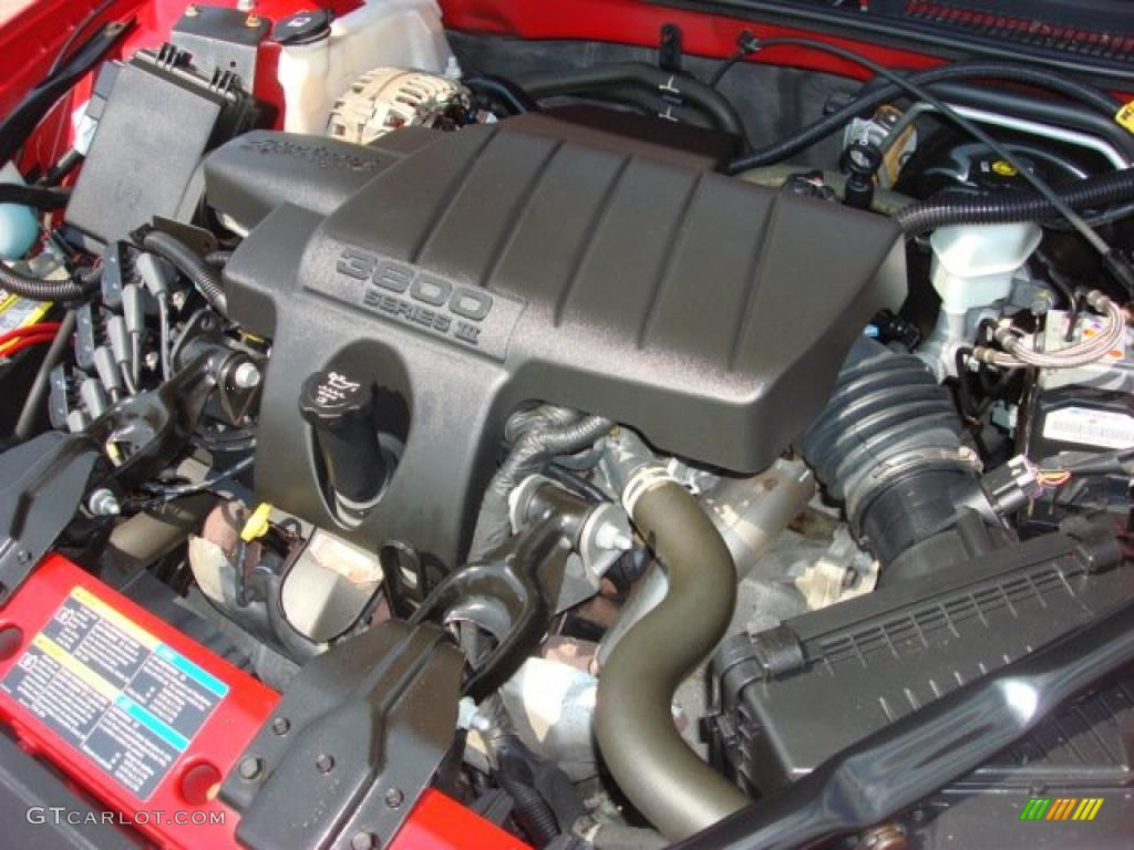 Wiring Diagram As Well 2005 Pontiac Grand Prix Starter Wiring Diagram