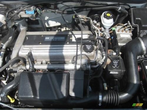 small resolution of 2003 pontiac sunfire ecotec engine diagram images gallery