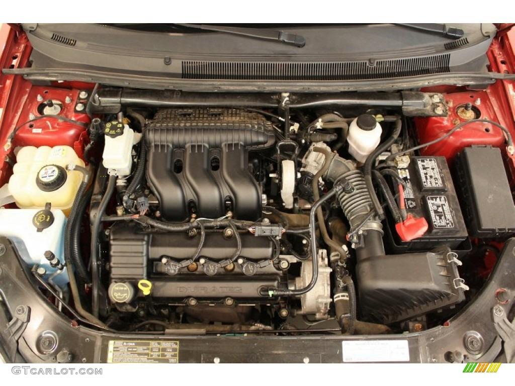 Free Volkswagen Wiring Diagrams