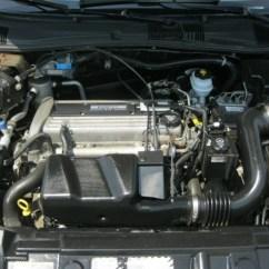 2004 Chevy Cavalier Engine Diagram Welder Plug Wiring For 2002