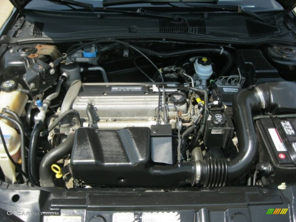2002 chevy cavalier engine diagram plant cell labeled with functions for