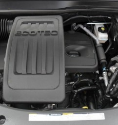 2012 chevrolet equinox lt 2 4 liter sidi dohc 16 valve vvt gm 2 2 06 ion starter 2 4 ecotec engine diagram water [ 1024 x 768 Pixel ]