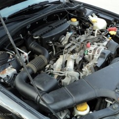 2000 Subaru Outback Engine Diagram How To Make Single Line 2001 Legacy Free Image For
