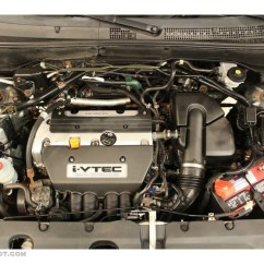 2006 Pt Cruiser Engine Diagram Hdmi Setup 2001 Honda Cr V Chrysler