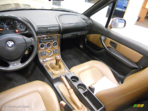 small resolution of impala brown interior 2000 bmw z3 2 8 roadster photo 53376929