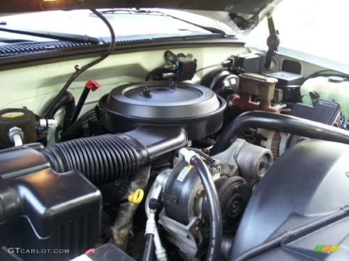 small resolution of chevy 5 7 engine diagram wiring diagram lyc 1995 chevy 5 7 engine diagram