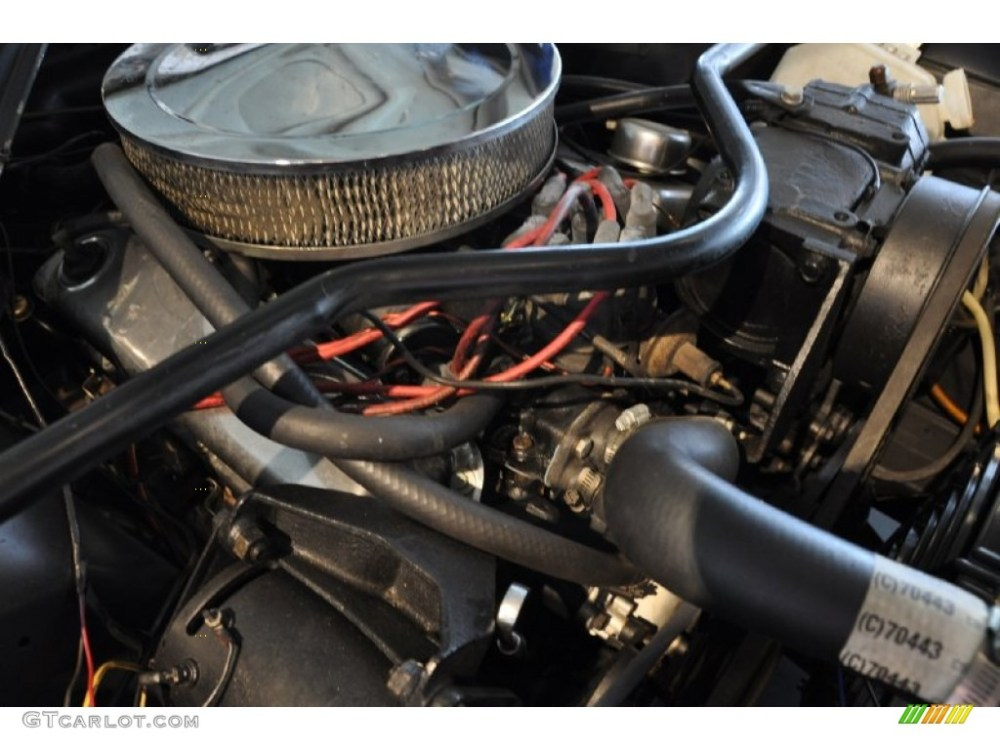 medium resolution of 1964 ford 390 engine diagrams 1969 ford 390 engine wiring 1965 289 engine 289 k code