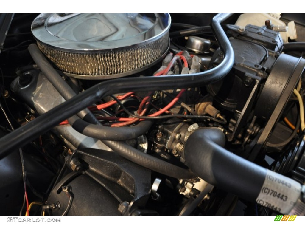 hight resolution of 1964 ford 390 engine diagrams 1969 ford 390 engine wiring 1965 289 engine 289 k code