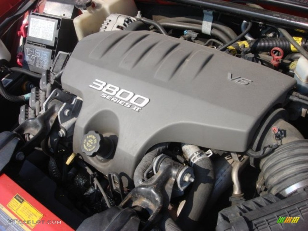 medium resolution of engine wiring diagram 2000 monte carlo ss 3 8 get free 1976 monte carlo wiring diagram