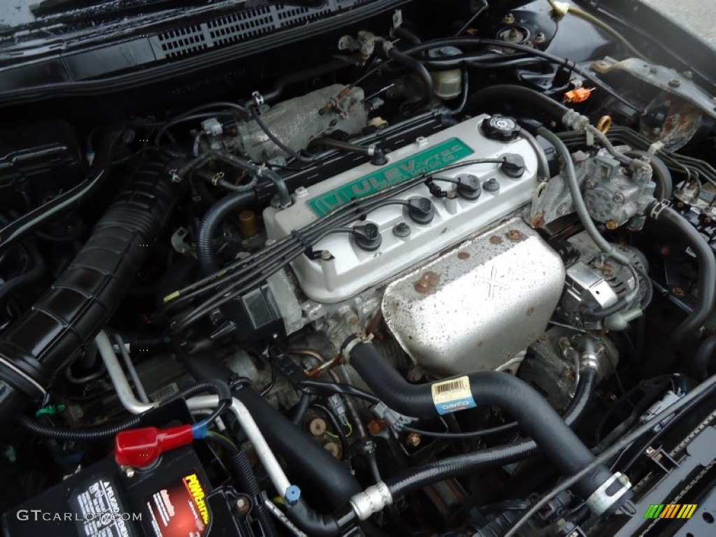 1999 honda accord engine diagram active directory sample 1995 free image for user