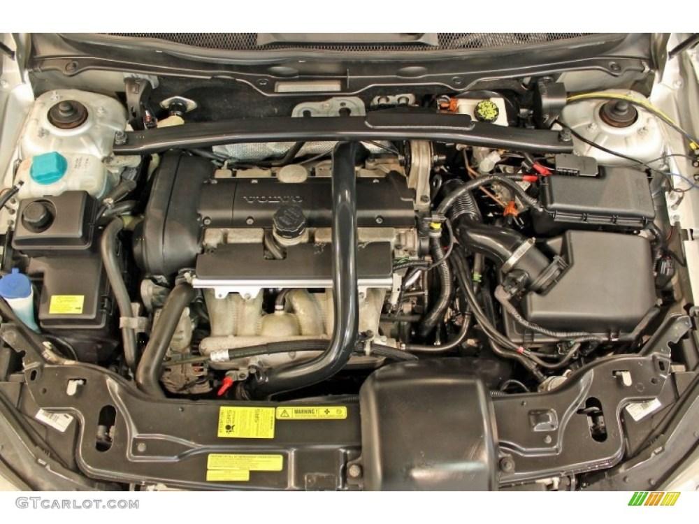 medium resolution of volvo 2 5l engine volvo free engine image for user