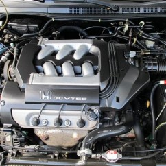 2003 Mitsubishi Eclipse Ignition Wiring Diagram Whirlpool Refrigerator 1996 Honda V6 Engine | Get Free Image About