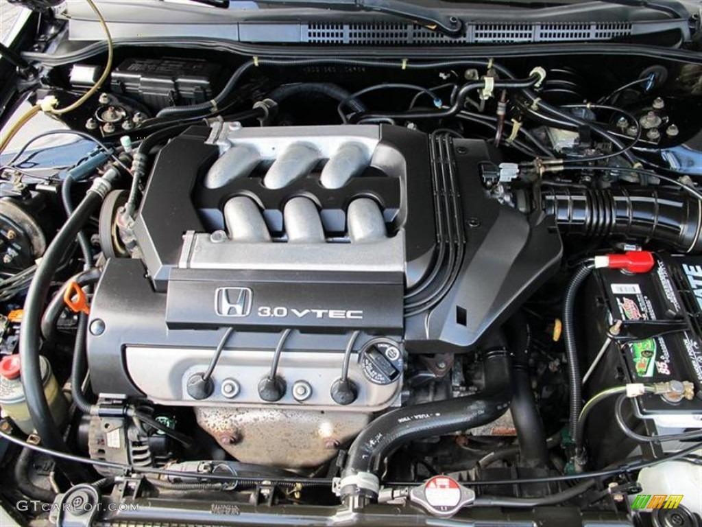 hight resolution of 1999 honda accord v6 engine diagram wiring diagram perfomance 2008 honda accord v6 engine diagram honda accord v6 engine diagram