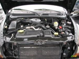 2001 Dodge Durango Rt 5 9 Engine Diagram, 2001, Free