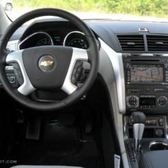 Trailer Brake Warning Chevy Silverado Split System Air Conditioner Wiring Diagram Service In Dic 2014 2015