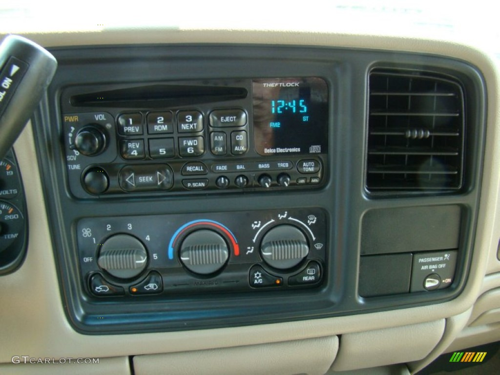 chevy radio solar panel charge controller wiring diagram suburban get free image about