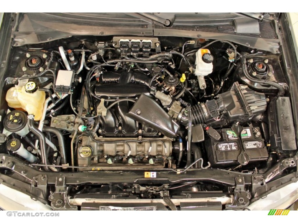 2005 Ford Escape V6 Engine Diagram In Addition 2005 Ford Escape Engine