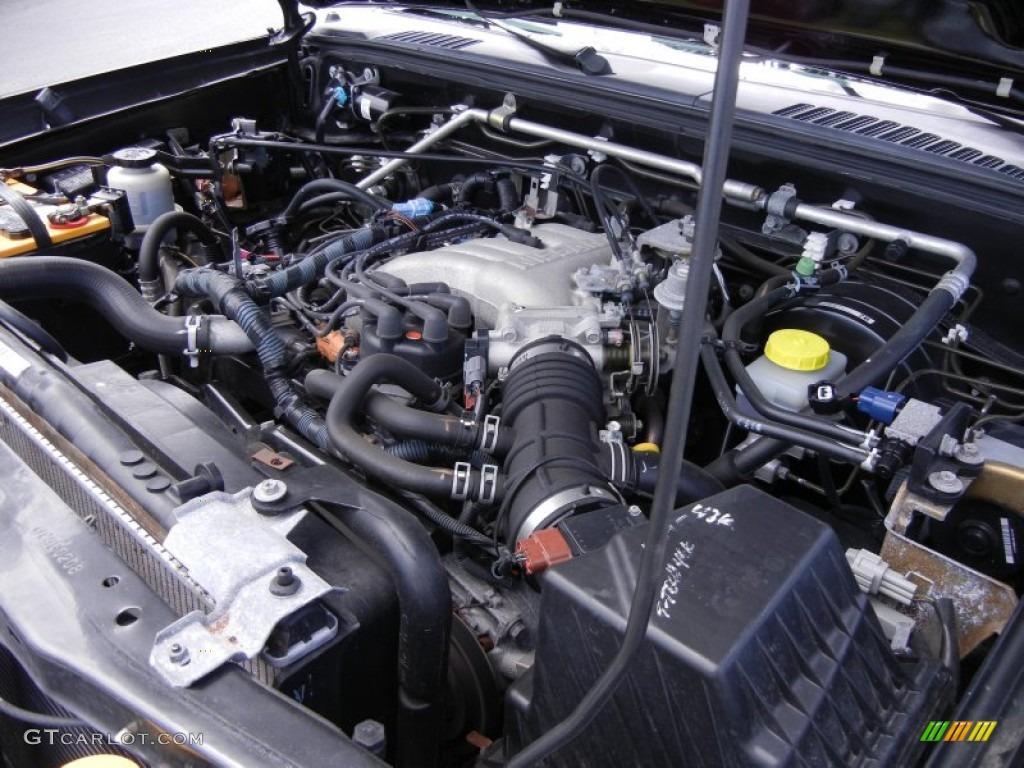 hight resolution of nissan titan wiring diagram wirdig nissan titan fuel pump relay location moreover toyota corolla p0171