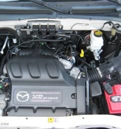 jaguar x type 3 0 engine diagram downloaddescargar com mazda tribute 3 0 engine diagram [ 1024 x 768 Pixel ]