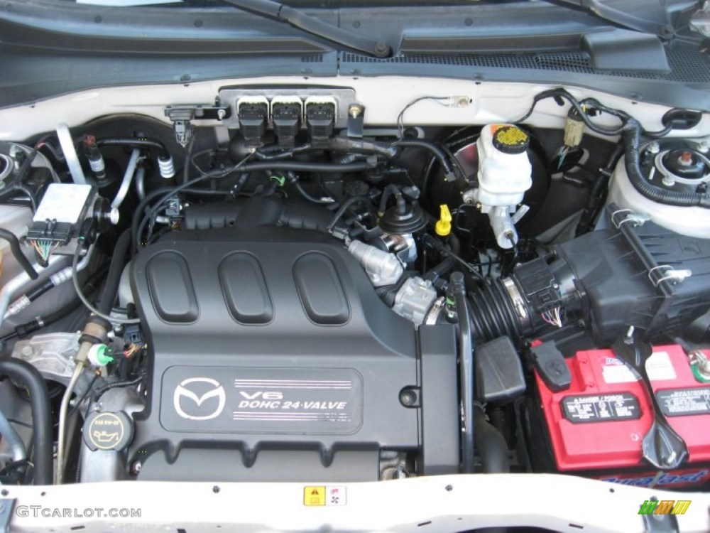 medium resolution of  jaguar x type 3 0 engine diagram downloaddescargar com mazda tribute 3 0 engine diagram