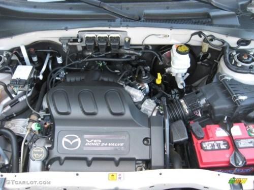 small resolution of  jaguar x type 3 0 engine diagram downloaddescargar com mazda tribute 3 0 engine diagram