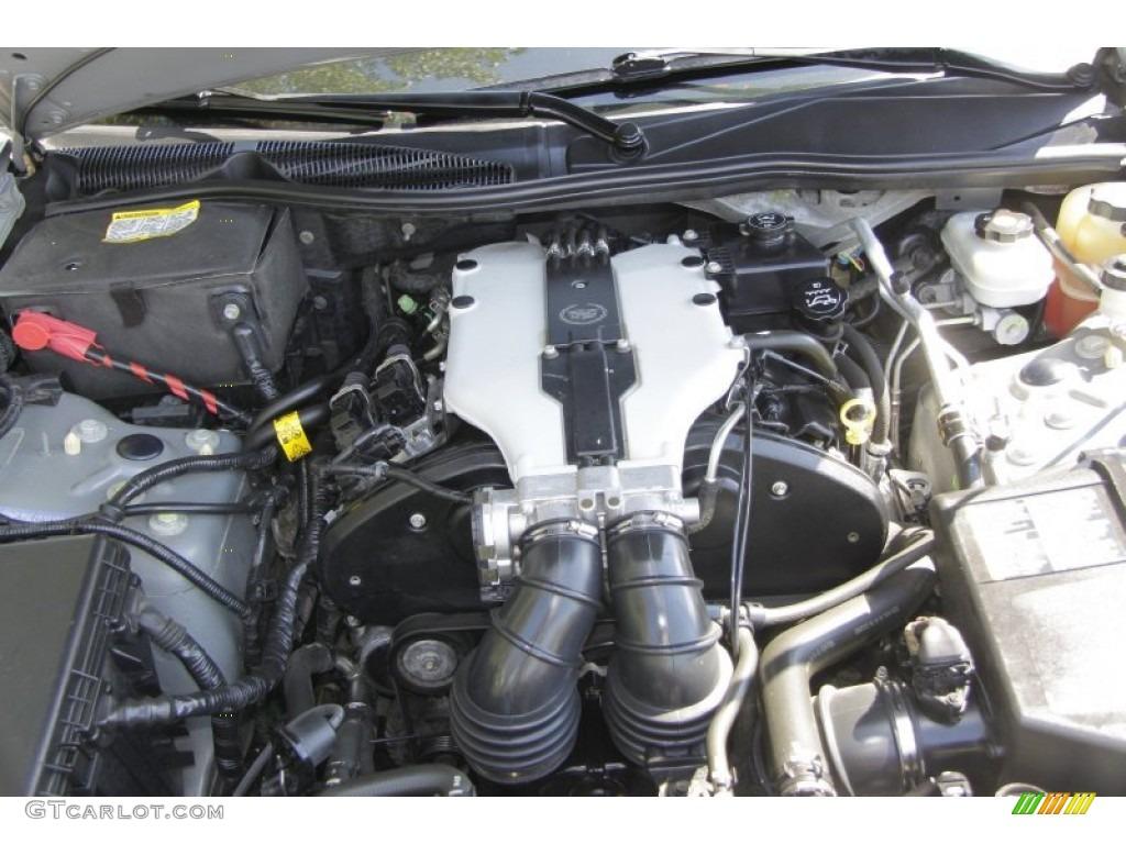 2005 Ecotec 2 2l Engine Diagram