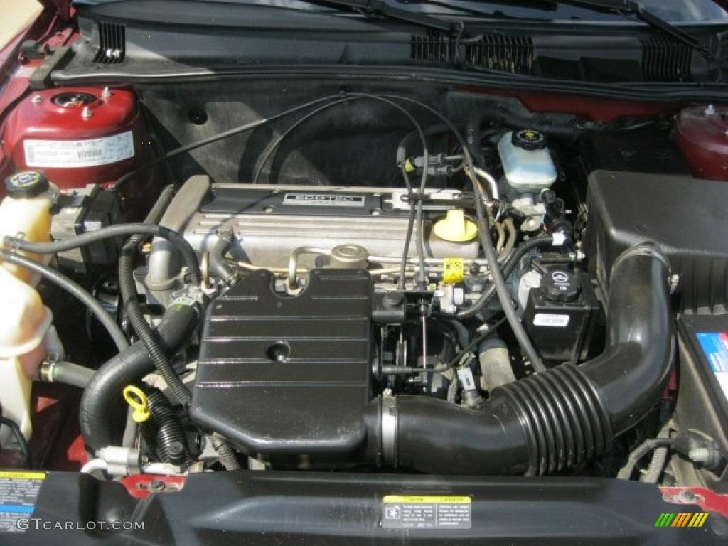 2003 pontiac grand prix engine diagram lpg wiring 1998 montana