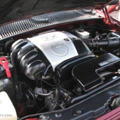 2001 Kia Sportage Engine Diagram Jensen Interceptor Convertible Wiring Free Image For User