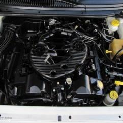2004 Dodge 2 7 Engine Diagram 2001 Neon Wiring Intrepid Se Liter