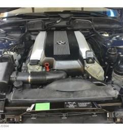 2000 bmw 740il engine diagram oil 1999 bmw m3 engine bmw 1999 740il e38 rear of [ 1024 x 768 Pixel ]
