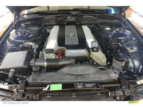 small resolution of 2000 bmw 740il engine diagram oil 1999 bmw m3 engine bmw 1999 740il e38 rear of