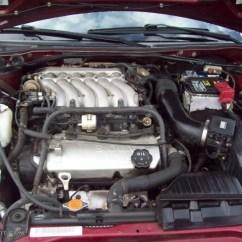 2003 Honda Civic Hybrid Fuse Box Diagram Bogaard Turbo Timer Wiring Mitsubishi Eclipse Engine Partment