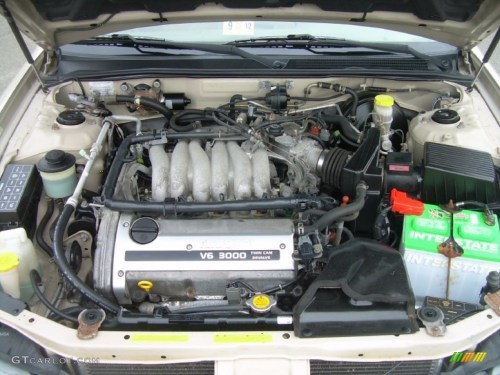 small resolution of 1998 nissan maxima engine diagram wiring diagram used 1995 maxima gle engine diagram