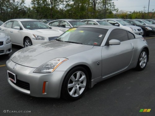 small resolution of similiar nissan z engine specs keywords 2006 nissan 350z engine specs 2006 wiring diagram