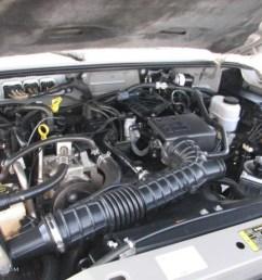 mazda 3 0 v6 engine diagram catalytic converter mazda 6 ford 3 0 v6 engine diagram [ 1024 x 768 Pixel ]