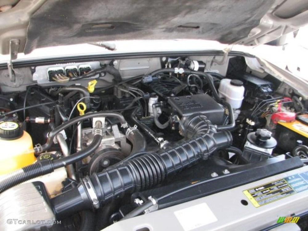 medium resolution of mazda 3 0 v6 engine diagram catalytic converter mazda 6 ford 3 0 v6 engine diagram