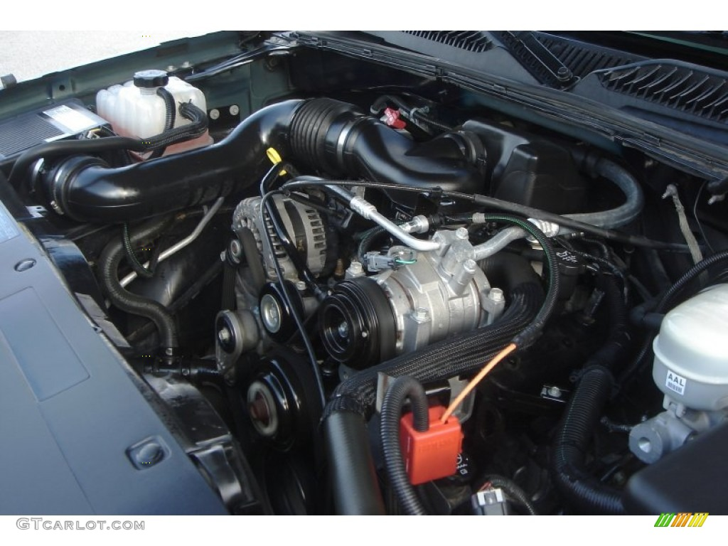 Chevy 4 3v6 Crate Motor Lifestyle Intech 3 V6 Engine Gm 08 Free Image For User Manual