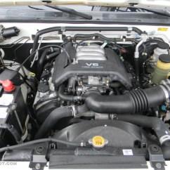 2001 Isuzu Rodeo Engine Diagram Strat Wiring Seymour Duncan 1997 Toyota Land Cruiser